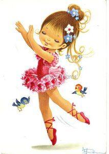 c7dc08d62436c41b4fa876cc57cbe877--ballet-girls-ballet-art