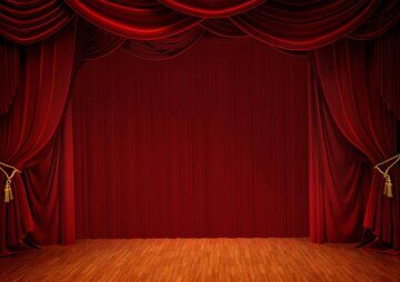 bigstock-Stage-With-Red-Curtain-54459404-cut-out-3-1900